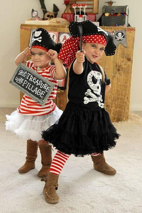 Decoración-de-Fiestas-piratas-fiestaideas-42
