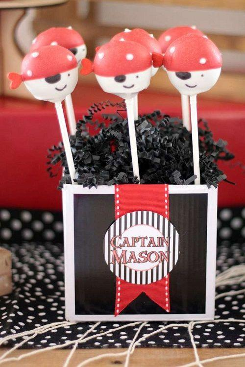 Decoración-de-Fiestas-piratas-fiestaideas-45