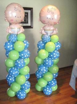 fiestaideas-globos-babyshower-02