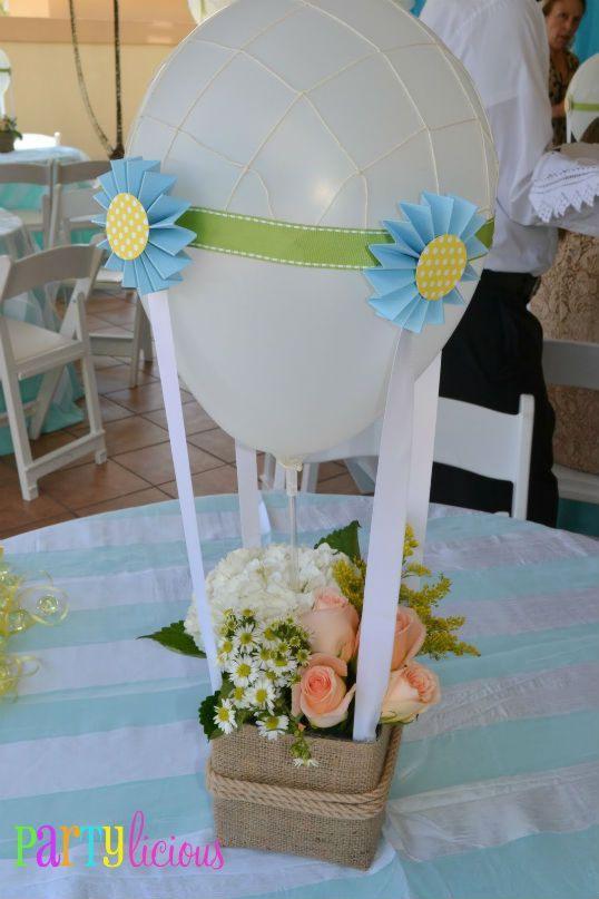 fiestaideas-globos-babyshower-03