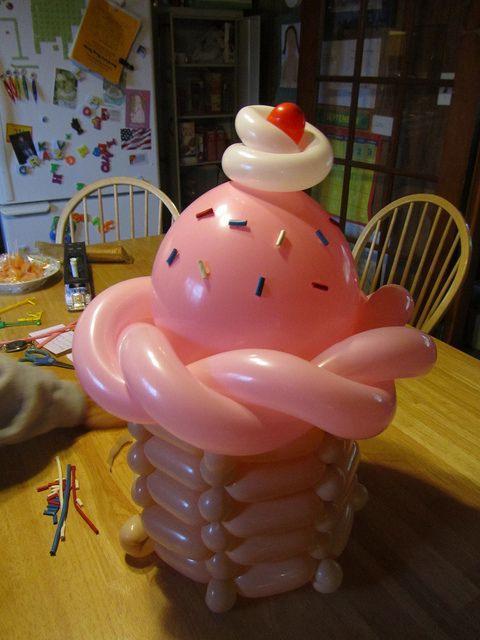 fiestaideas-globos-babyshower-13