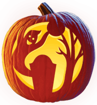 fiestaideas-halloween-calabazas-plantillas-03