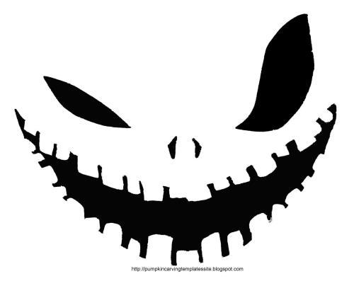 Ideas para hacer una calabaza de Halloween