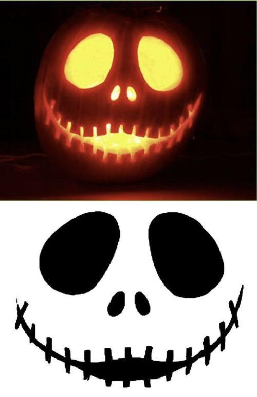 fiestaideas-halloween-calabazas-plantillas-09