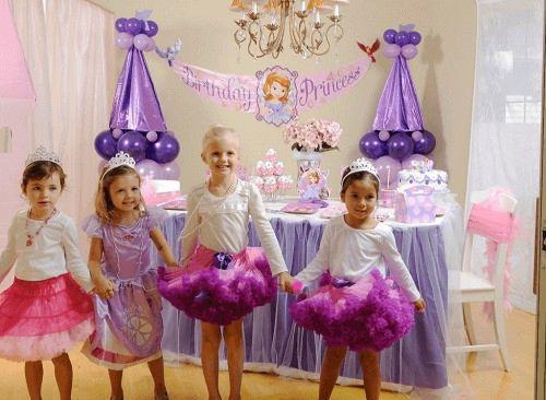 articulos_princesa_sofia_fiestaideasclub-00001