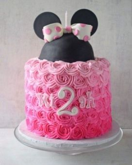 decoracion-fiesta-minnie-mouse-fiestaideasclub-00002