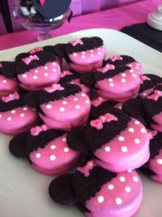 decoracion-fiesta-minnie-mouse-fiestaideasclub-00003