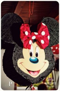 decoracion-fiesta-minnie-mouse-fiestaideasclub-00006