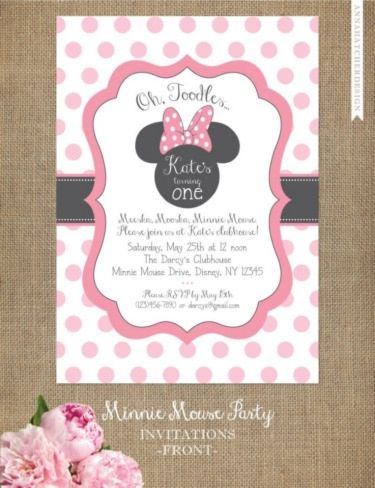 decoracion-fiesta-minnie-mouse-fiestaideasclub-00010