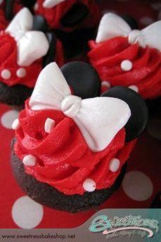 decoracion-fiesta-minnie-mouse-fiestaideasclub-00014