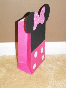 decoracion-fiesta-minnie-mouse-fiestaideasclub-00016