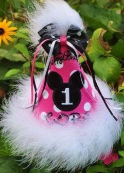 decoracion-fiesta-minnie-mouse-fiestaideasclub-00019
