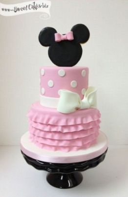 decoracion-fiesta-minnie-mouse-fiestaideasclub-00025