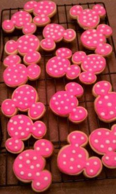 decoracion-fiesta-minnie-mouse-fiestaideasclub-00026