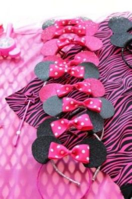decoracion-fiesta-minnie-mouse-fiestaideasclub-00032
