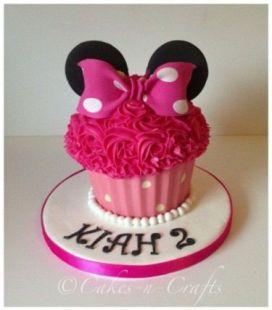 decoracion-fiesta-minnie-mouse-fiestaideasclub-00035