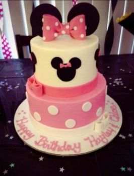 decoracion-fiesta-minnie-mouse-fiestaideasclub-00038