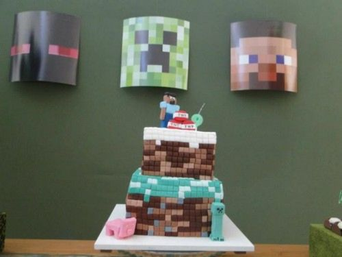 decoracion_fiesta_Minecraft_fiestaideasclub-00014