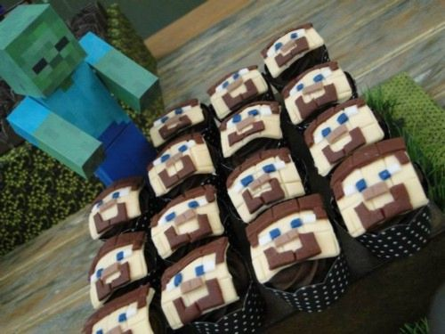 decoracion_fiesta_Minecraft_fiestaideasclub-00015