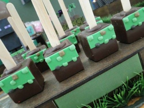 decoracion_fiesta_Minecraft_fiestaideasclub-00016