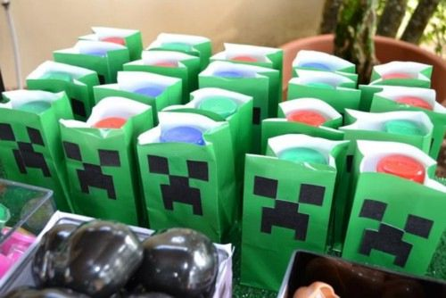 decoracion_fiesta_Minecraft_fiestaideasclub-00025