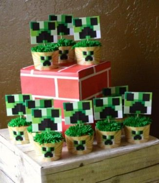 decoracion_fiesta_Minecraft_fiestaideasclub-00035