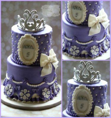 pastel-princesa-sofia-fiestaideasclub-00002