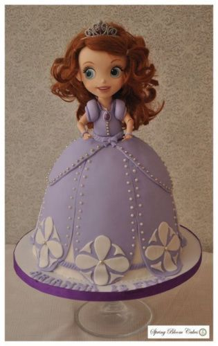 pastel-princesa-sofia-fiestaideasclub-00011