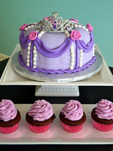 pastel-princesa-sofia-fiestaideasclub-00021