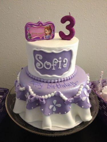 pastel-princesa-sofia-fiestaideasclub-00026