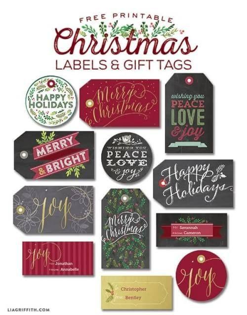 Etiquetas-Navidad-gratis-fiestaideasclub-00013