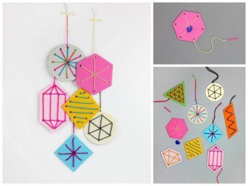 ideas-adornos-navideños-fiestaideasclub-00016