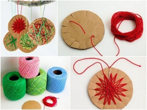 ideas-adornos-navideños-fiestaideasclub-00019