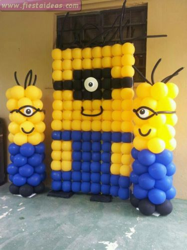 fiesta-de-los-Minions-con-originales-ideas-fiestaideasclub-00016