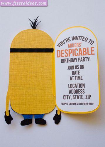 fiesta-de-los-Minions-con-originales-ideas-fiestaideasclub-00028