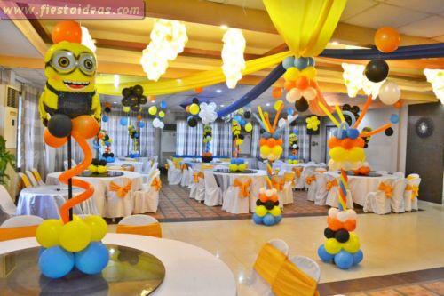 fiesta-de-los-Minions-con-originales-ideas-fiestaideasclub-00034