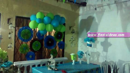 fiesta-Baby_shower_pajaritos-fiestaideas-00001