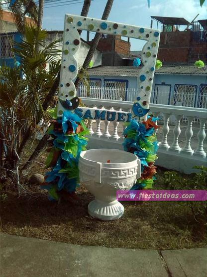 fiesta-Baby_shower_pajaritos-fiestaideas-00002