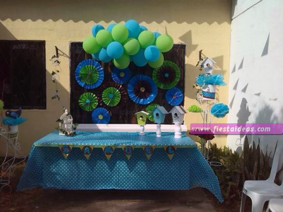 fiesta-Baby_shower_pajaritos-fiestaideas-00005