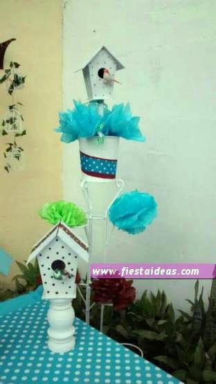 fiesta-Baby_shower_pajaritos-fiestaideas-00008