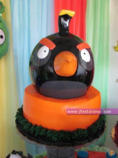 fiesta-angry_birds-con-originales-detalles-fiestaideas-00005