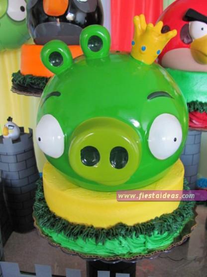 fiesta-angry_birds-con-originales-detalles-fiestaideas-00006