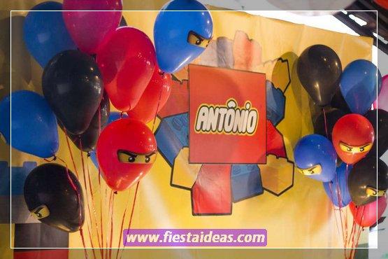 decoracion_fiesta_ninjago_fiestaideas_00005