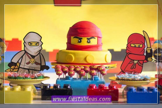 decoracion_fiesta_ninjago_fiestaideas_00007