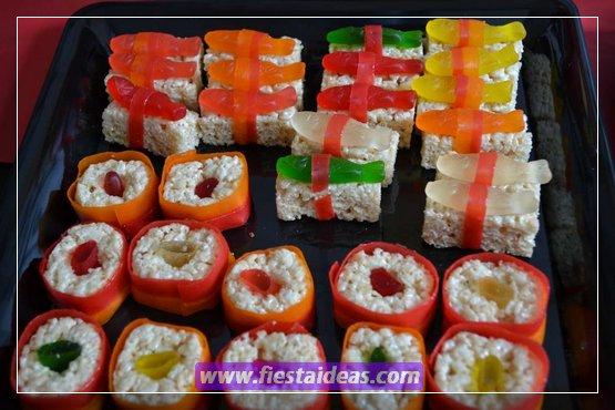 decoracion_fiesta_ninjago_fiestaideas_00012