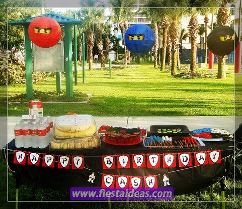 decoracion_fiesta_ninjago_fiestaideas_00016