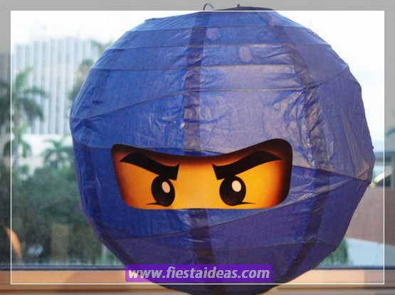 decoracion_fiesta_ninjago_fiestaideas_00018