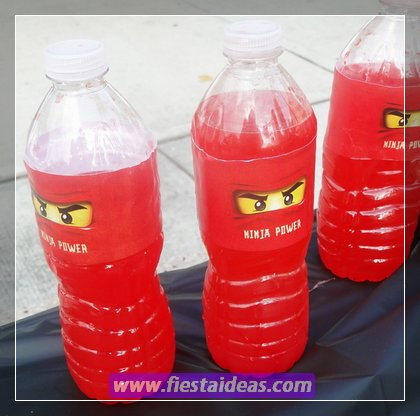decoracion_fiesta_ninjago_fiestaideas_00019