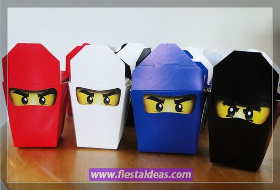 decoracion_fiesta_ninjago_fiestaideas_00020