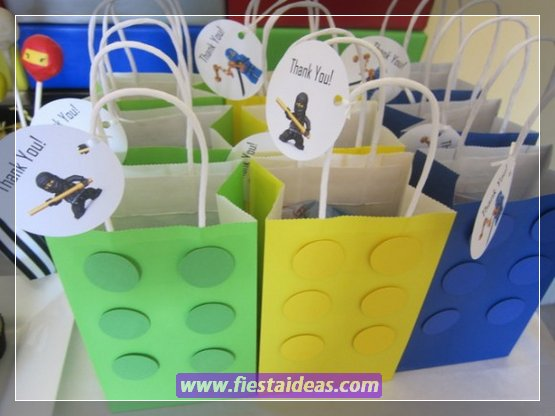 decoracion_fiesta_ninjago_fiestaideas_00024